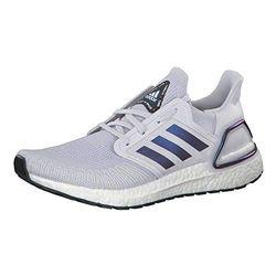 Adidas Ultraboost 20 - Zapatillas running