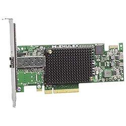 Dell 405-AAES - Tarjetas controladoras