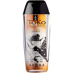 Shunga Toko Aroma Maple Delight (165 ml) - Lubricantes íntimos