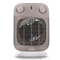 De'Longhi HFS50C22 - Calefactores