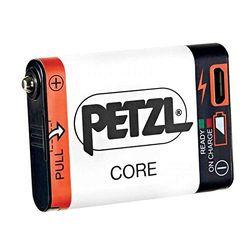 Petzl Core (203091) - Accesorios para linternas
