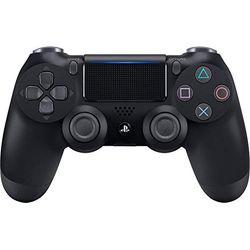 Sony DualShock 4 V2 - Mandos de consola
