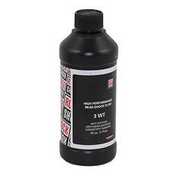 RockShox Suspension Oil - Aceites de horquilla