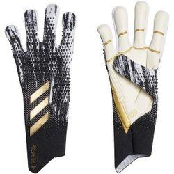 Adidas Predator 20 Pro - Accesorios fútbol