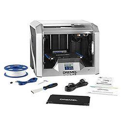Dremel DigiLab 3D40 Flex - Impresoras 3D