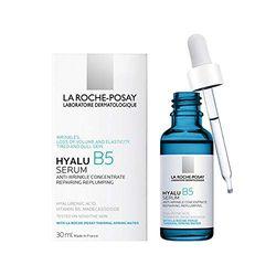 La Roche Posay Hyalu B5 Serum - Tratamientos faciales