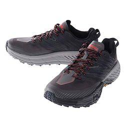 Hoka One One Speedgoat 4 - Zapatillas running