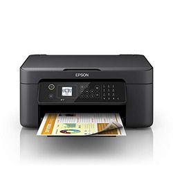 Epson WorkForce WF-2810DWF - Impresoras multifunción