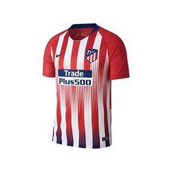 Nike Atletico Madrid Jersey 2018/2019 - Camisetas de fútbol