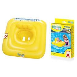 Bestway Baby Seat (1 - 2 years) - Accesorios de flotación