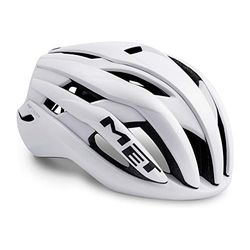 MET Trenta - Cascos de bicicleta