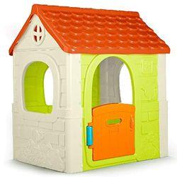 Feber Fantasy House 2 - Casas de juguete