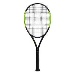 Wilson Blade Feel 100 (2020) - Raquetas de tenis