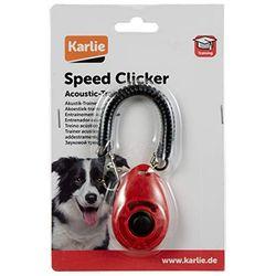 Karlie Clicker - Equipamiento deportivo para perros