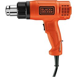 Black & Decker KX 1650 - QS - Decapadores