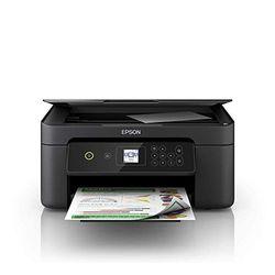 Epson Expression Home XP-3100 - Impresoras multifunción