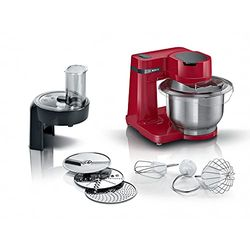 Bosch MUMS2EW00 MUM Serie 2 - Robots de cocina