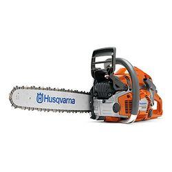 Comprar en oferta Husqvarna 550 XP (15) . 325