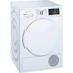 Siemens WT47W461ES - Secadoras