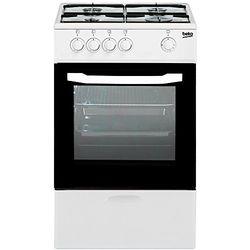 Beko CSG-42009 DW - Cocinas