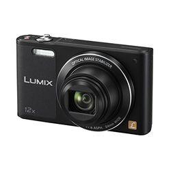 Panasonic Lumix DMC-SZ10 - Cámaras compactas