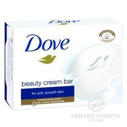 Dove Original Soap (2 x 100 g) - Productos para baño y ducha
