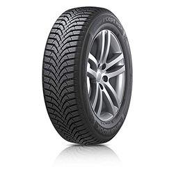 Hankook W452 185/65 R15 92T - Neumáticos de invierno