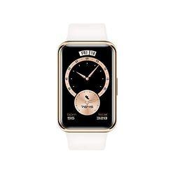 Huawei Watch Fit Elegant - Smartwatches y relojes inteligentes