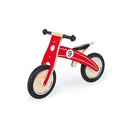 Pinolino Nico - Bicicletas sin pedales
