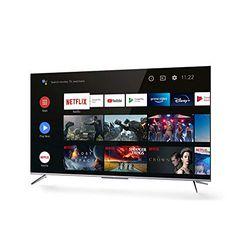 TCL P715 - Televisores