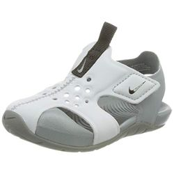 Nike Sunray Protect 2 TD (943827) - Zapatos bebé