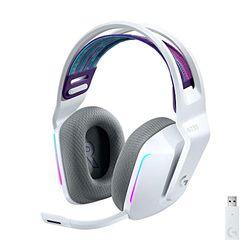 Logitech G733 - Auriculares gaming