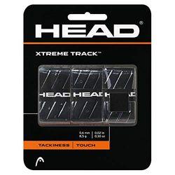 Head XtremeTrack - Accesorios de tenis