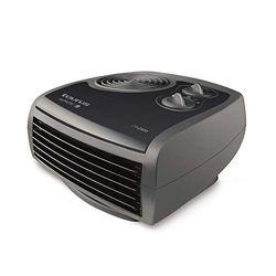 Taurus CA-2400 - Calefactores