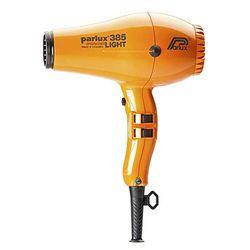 Parlux 385 Power Light - Secadores de pelo