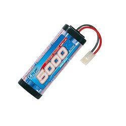 LRP 71145 - Baterías RC