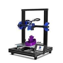 Tronxy XY-2 PRO - Impresoras 3D