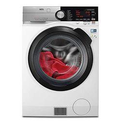 AEG L9WEC163C - Lavadoras secadoras