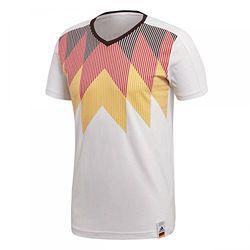 Adidas Camiseta Alemania - Merchandising fútbol