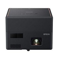 Comprar en oferta Epson EF-12