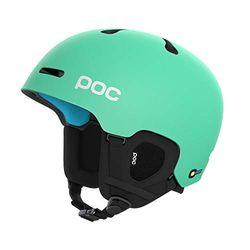 POC Fornix SPIN - Cascos de esquí