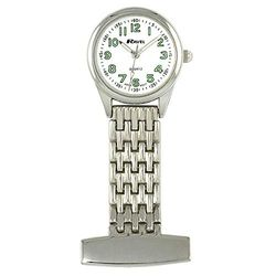 Ravel R1101.02 - Relojes de bolsillo