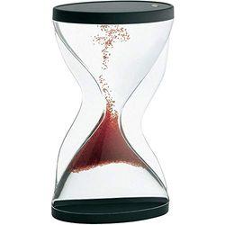 TFA Dostmann Paradox Hourglass - Temporizadores cocina