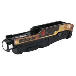 WowWee 3441 - Pistolas de juguete
