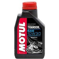 Motul Transoil - Aceites transmisión