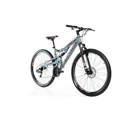 Moma Bikes Equinox - Bicicletas de montaña