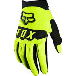 Fox Dirtpaw Kids - Guantes moto