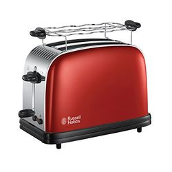 Russell Hobbs Colours Plus+ 2333 - Tostadoras