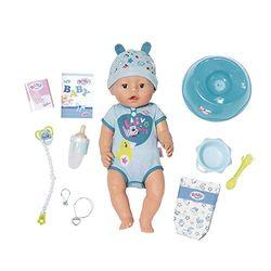 BABY born interactivo - Muñecas