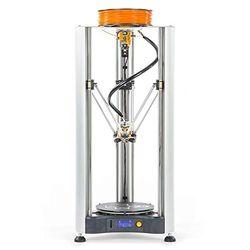 Velleman Vertex Delta K8800 - Impresoras 3D